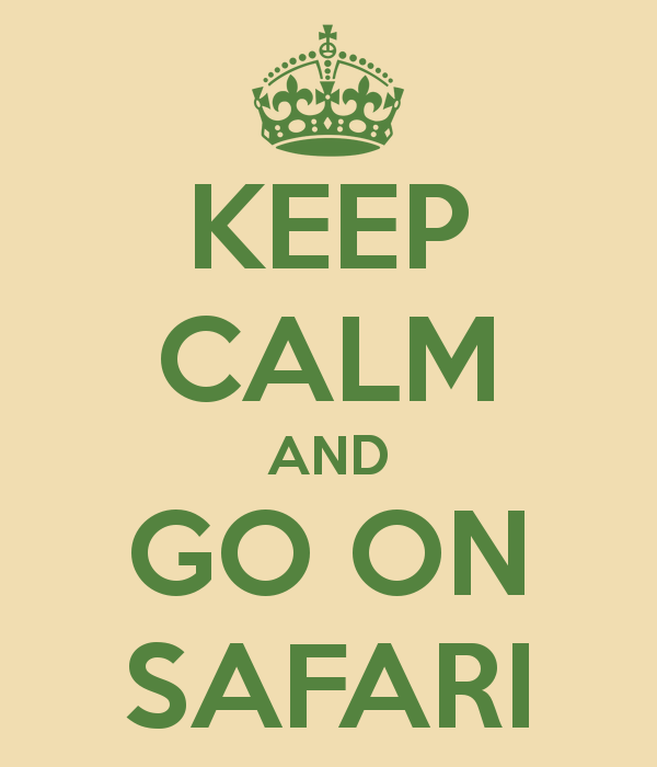 keep-calm-and-go-on-safari-6
